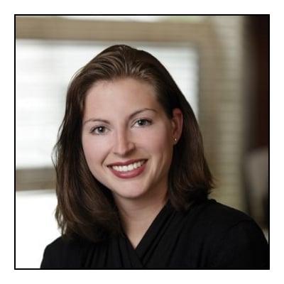 Seri Stenning Estate Manager - Adamsontrustee.com