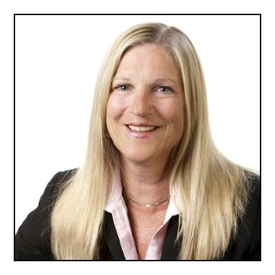 Wendy Charlebois Estate Manager - Adamsontrustee.com