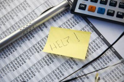 Debt Help in Ontario