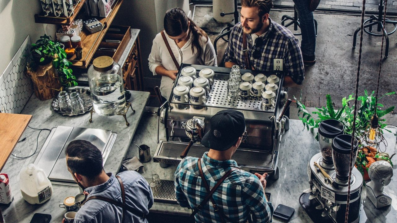 How To Avoid Bankruptcy And Save Your Small Business
