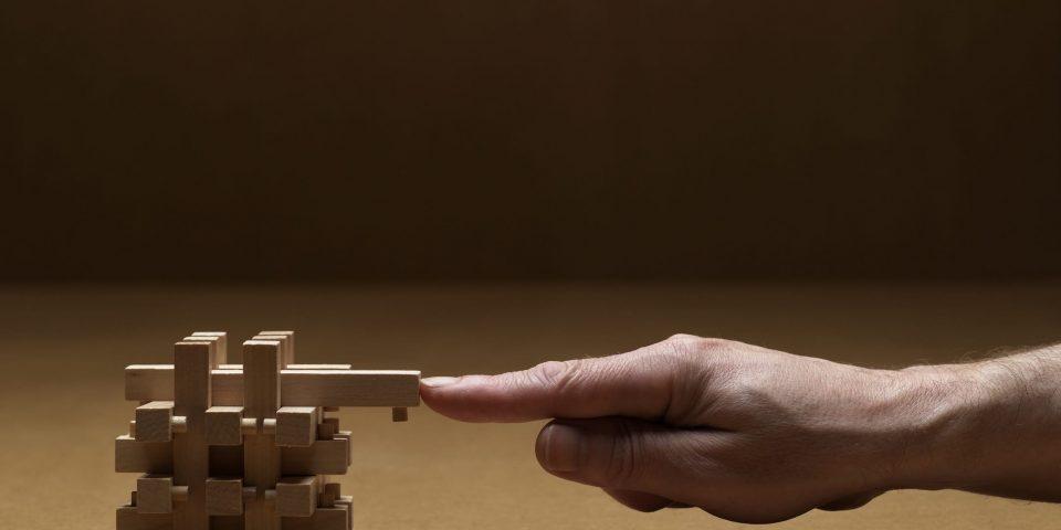 Debt Management Resources