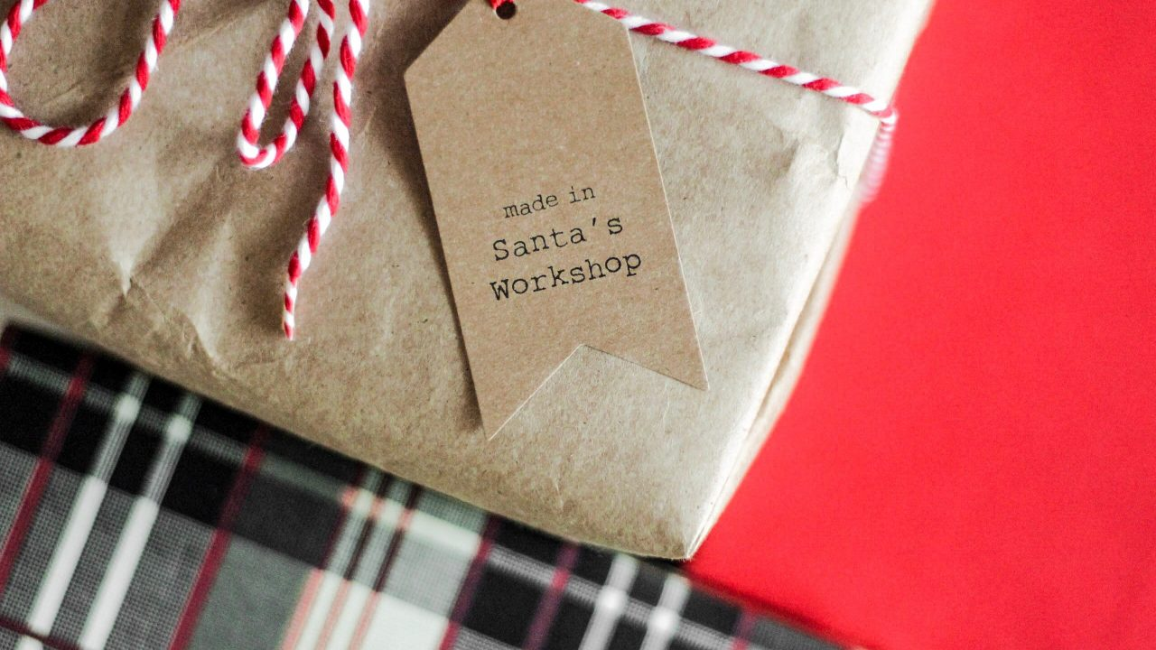 Tips For A Fun And Frugal Holiday