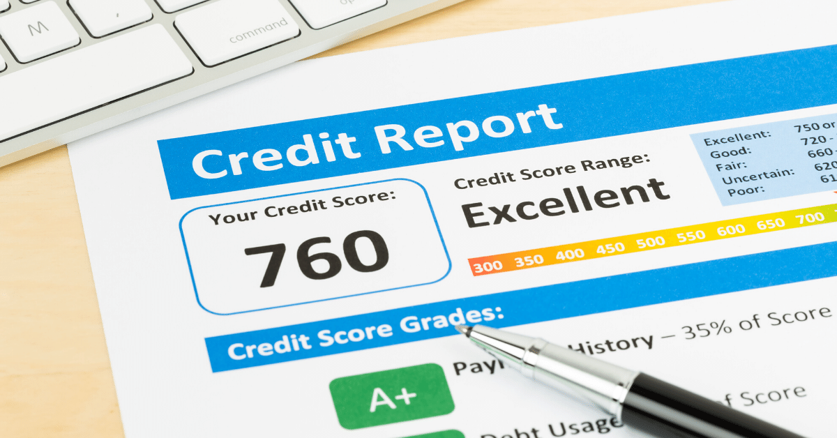 Easy Ways To Rebuilding Credit After A Consumer Proposal
