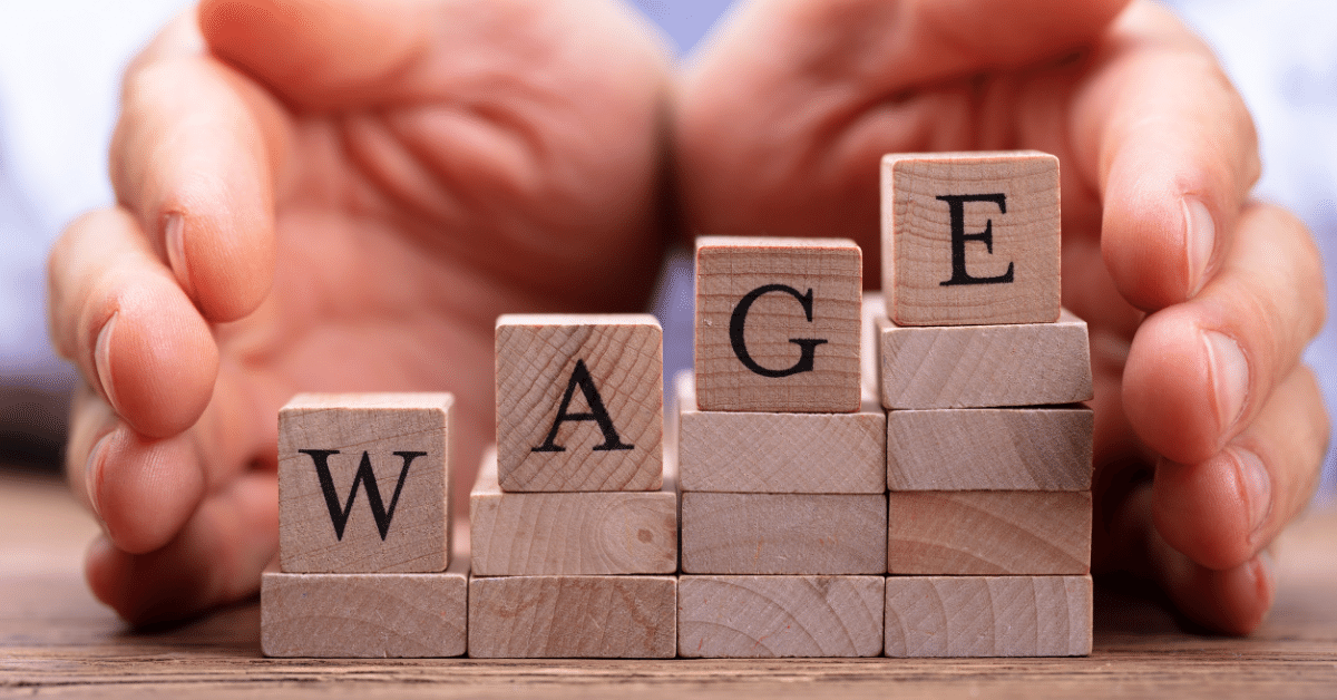 All You Need To Know About The Wage Earner Protection Program