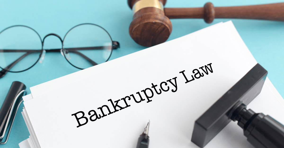 The Bankruptcy And Insolvency Act Of Canada – What You Need To Know