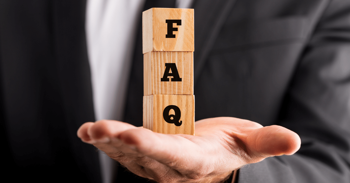 Ontario Bankruptcy Exemptions In 2020: FAQs About The Assets You Keep