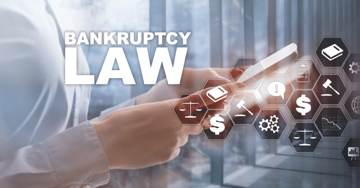 The Office Of The Superintendent Of Bankruptcy (OSB) – What Do They Do?