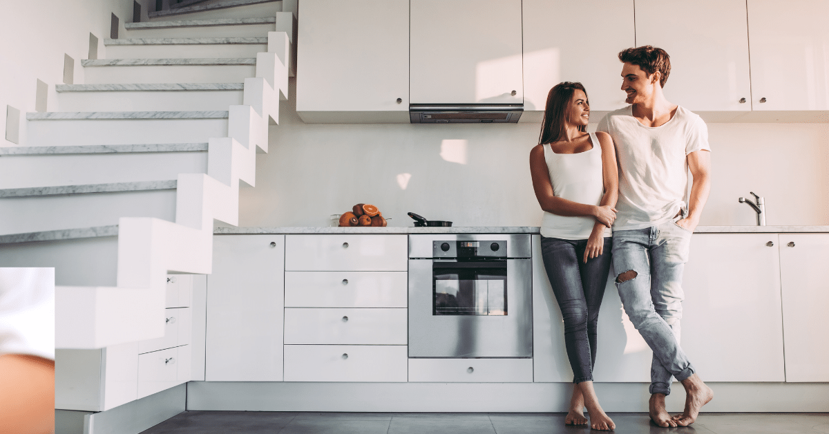 Should You Use Your Home Equity Line Of Credit