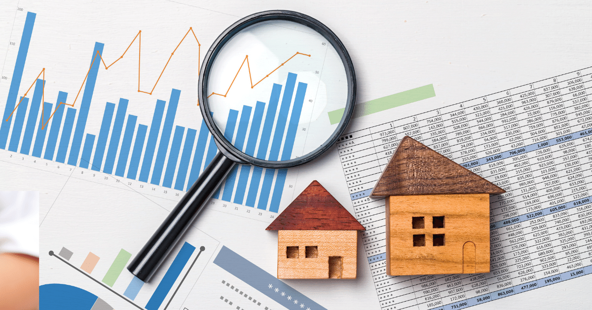Will The Canadian Real Estate Housing Bubble Finally Burst? What Debtors Need To Know