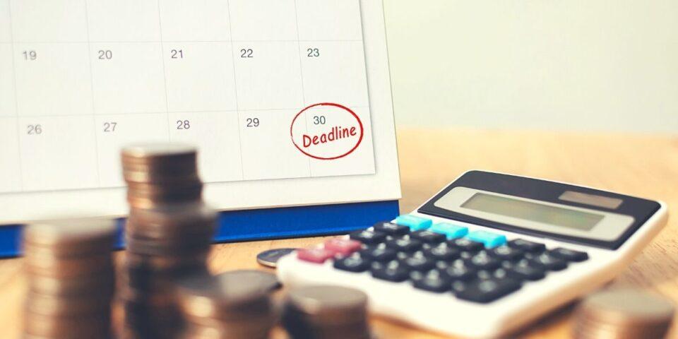Ontario Debt Collection Laws
